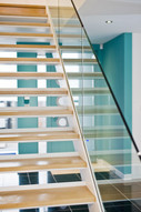 timber-glass-open-stair-interior-photographer