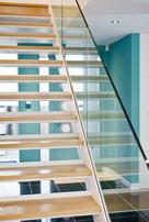 timber-glass-open-stair-interior-photographer