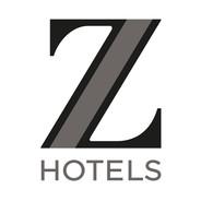 Z-Hotel-logo-hotel-photographer-glasgow