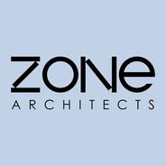 ZONE-architects-logo-architecture-photographer-edinburgh