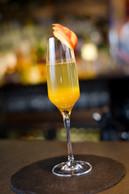 vibrant-orange-fruit-cocktail-commercial-photography-scotland
