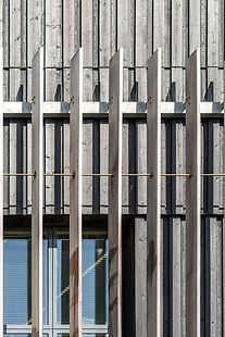 architectural-product-photography-timber-cladding-detail