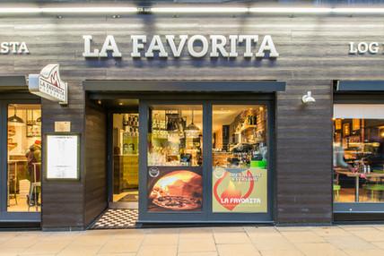 La-Favorita-Edinburgh-exterior-architectural-photography