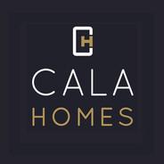 Cala-Logo-show-home-photographer-edinburgh-glasgow