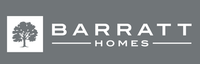 barratt-logo-show-home-interior-photographer-edinburgh-glasgow