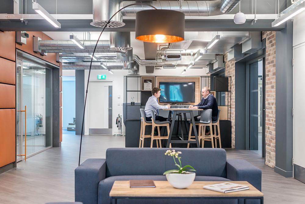 architectural-interior-photography-balancing-light-tips