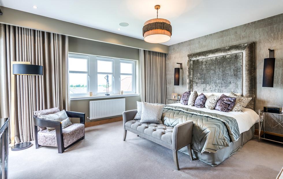 beautiful-luxury-designer-master-bedroom-show-home-building-interiors-photographer