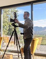 Chris-Humphreys-architectural-photographer-at-work