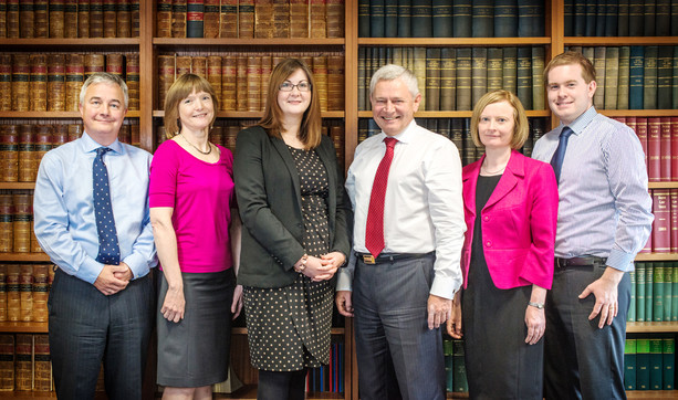 office-staff-portrait-commercial-photography-solicitors