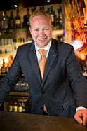 commercial-photography-cocktail-barman-balmoral-hotel-edinburgh