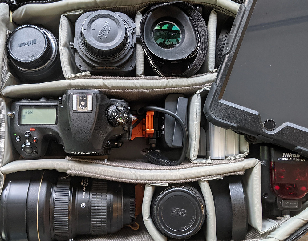photography-architecture-gear-whats-in-my-bag