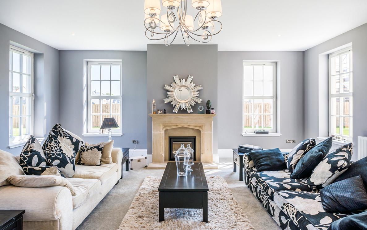 bright-grey-luxury-living-room-interiors-photography