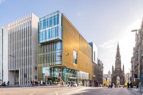 architectural-photographer-office-edinburgh-developers-investors