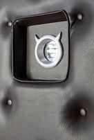 devil-leather-door-peephole-interior-photography