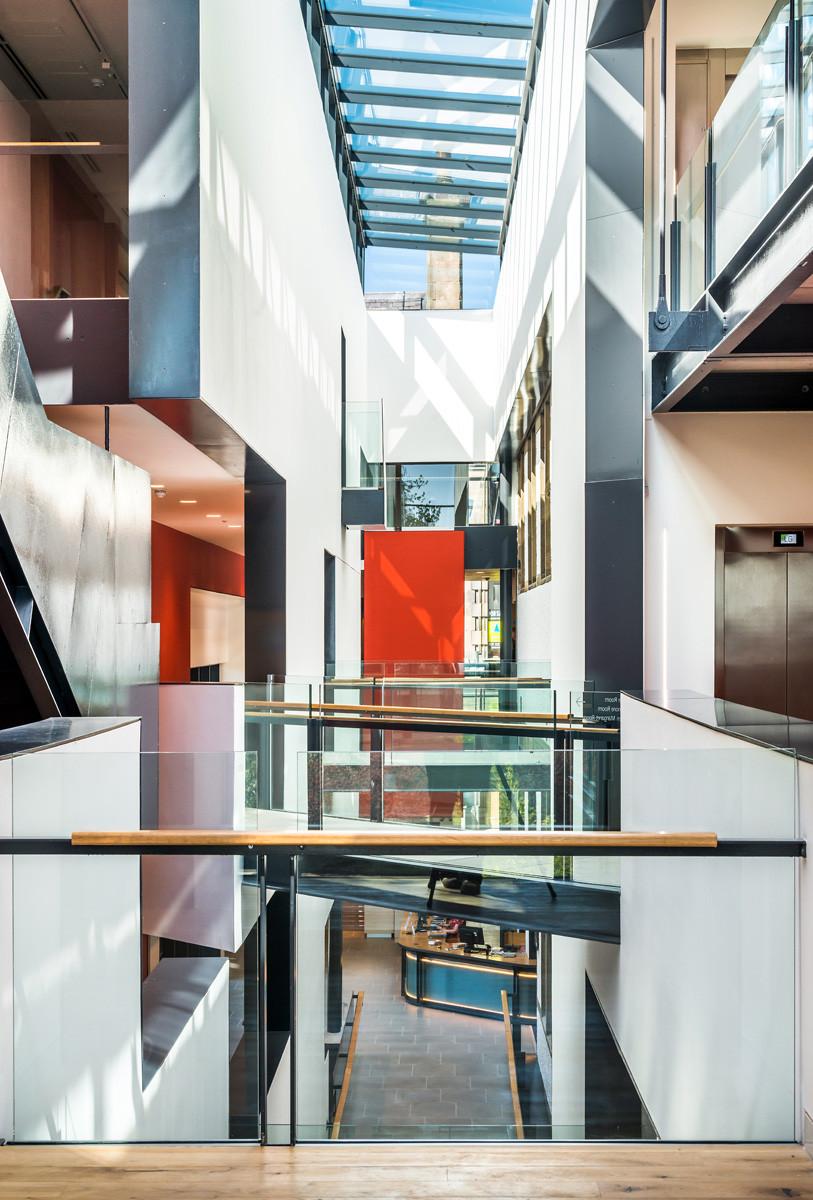 Tip-18-straighten-verticals-interiors-photography