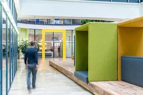 Tanfield-offices-atrium-interior-archite