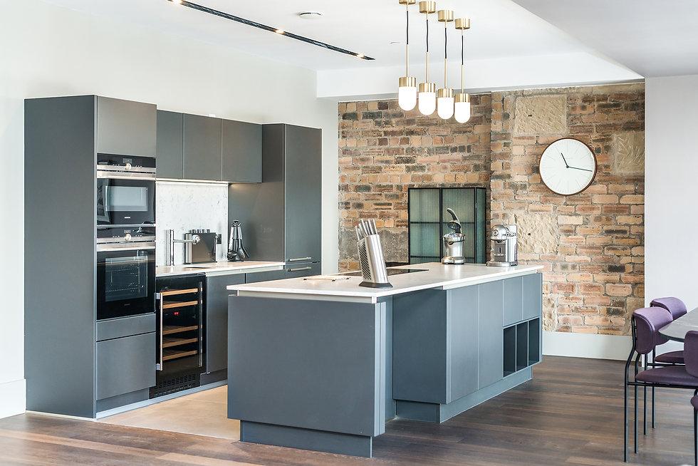 interior-photographer-edinburgh-chris-humphreys-kitchen-background