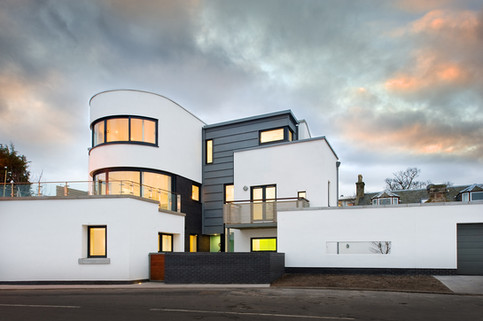 coastal-house-render-zinc-dusk-photography