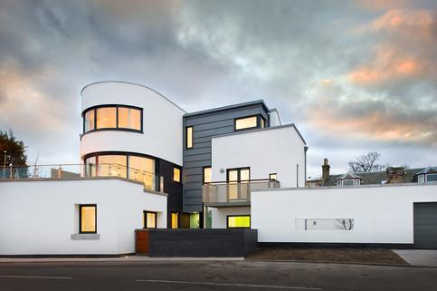 coastal-house-render-zinc-dusk-photography