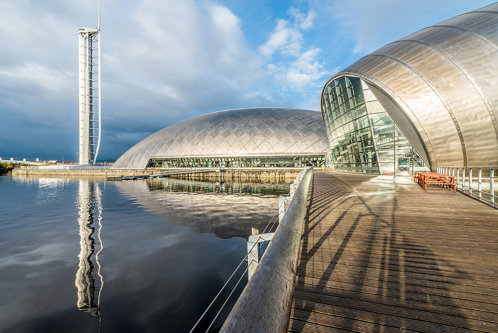 glasgow-riverside-museum-architectural-photography