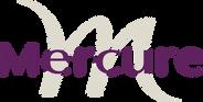Mercure-Logo-hotel-architectural-photographer-edinburgh