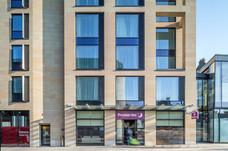 hotel-architecture-projects-edinburgh-architectural-photographer