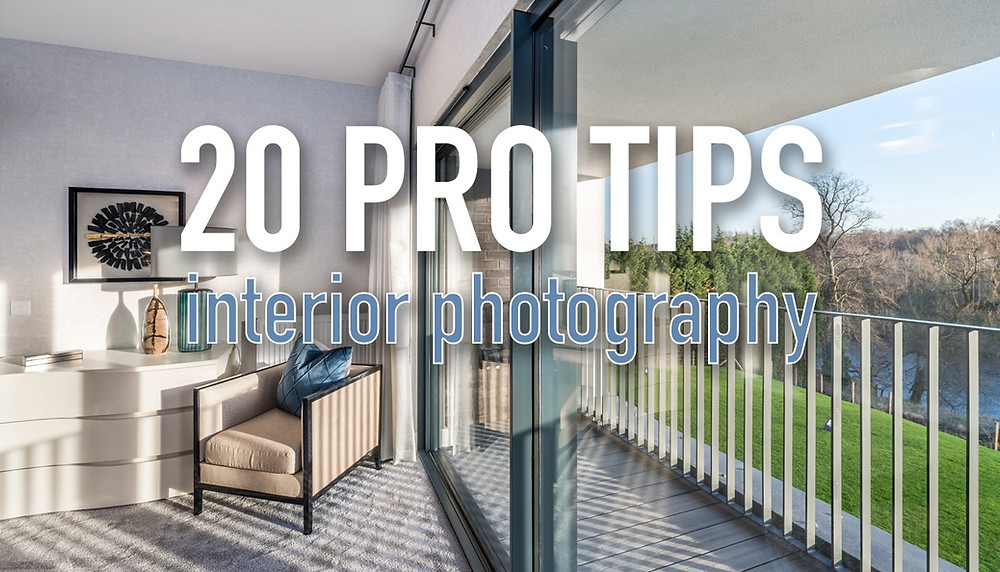 tips-for-better-interior-photos
