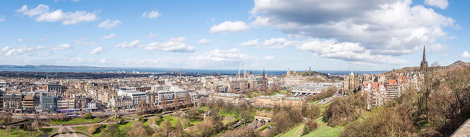 verified-photography-edinburgh-panorama-st-james-quarter