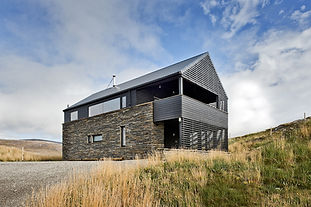 residential-architectural-photographer-house-isle-of-harris