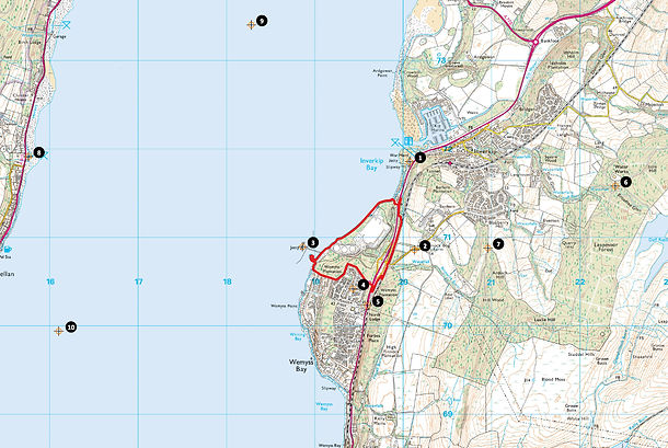 verified-photography-scotland-view-point-map-brief-site-location