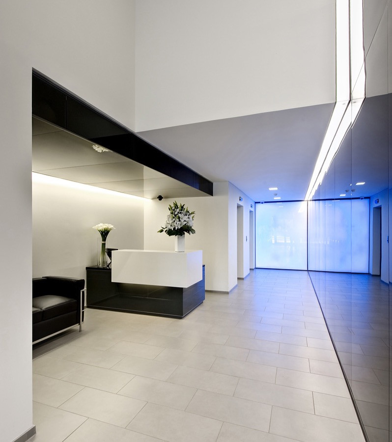 Tip-03-artificial-lighting-interior-design-photography