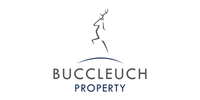 Buccleuch-logo-architectural-photography-scotland