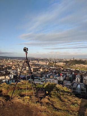 verified-photography-edinburgh-arthurs-seat-panorama-head