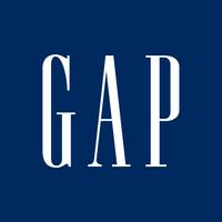 GAP-logo-retail-architectural-photographer-glasgow