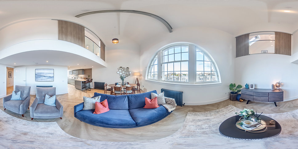 cala-homes-branded-virtual-tour-living-room-photographer-scotland