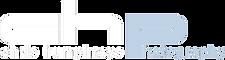 architectural-photographer-chris-humphreys-photography-logo