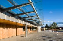architectural-photographer-primary-school-buildings-design