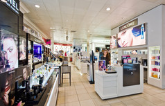 Jenners-Edinburgh-makeup-department-retail-photographer