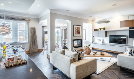 bright-interiors-open-plan-show-home-photography-edinburgh