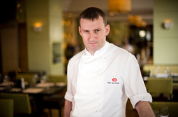 Balmoral-Hotel-chef-portrait-commercial-photographer-Edinburgh-glasgow