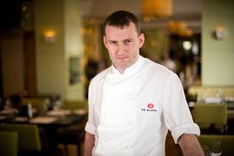 Balmoral-Hotel-chef-portrait-commercial-photographer-Edinburgh-glasgow