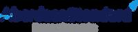 abderdeen-standard-investments-Logo-office-photographer-edinburgh