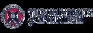 university-edinburgh-logo-architectural-photographer