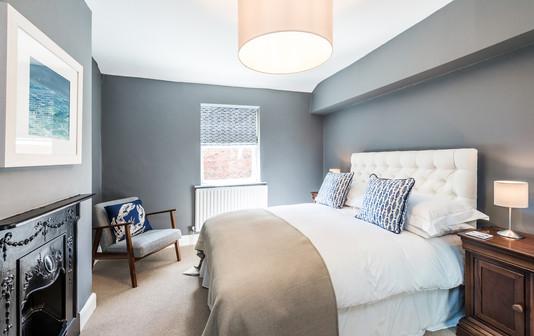 interior-photography-cool-grey-bedroom