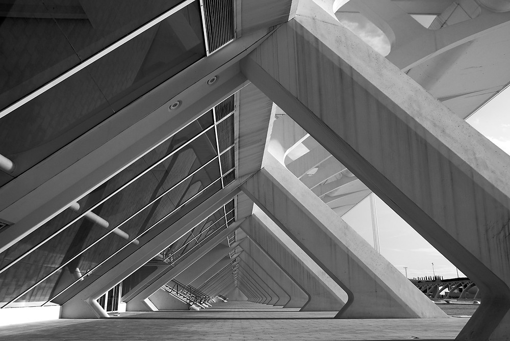 Calatrava-architectural-photography