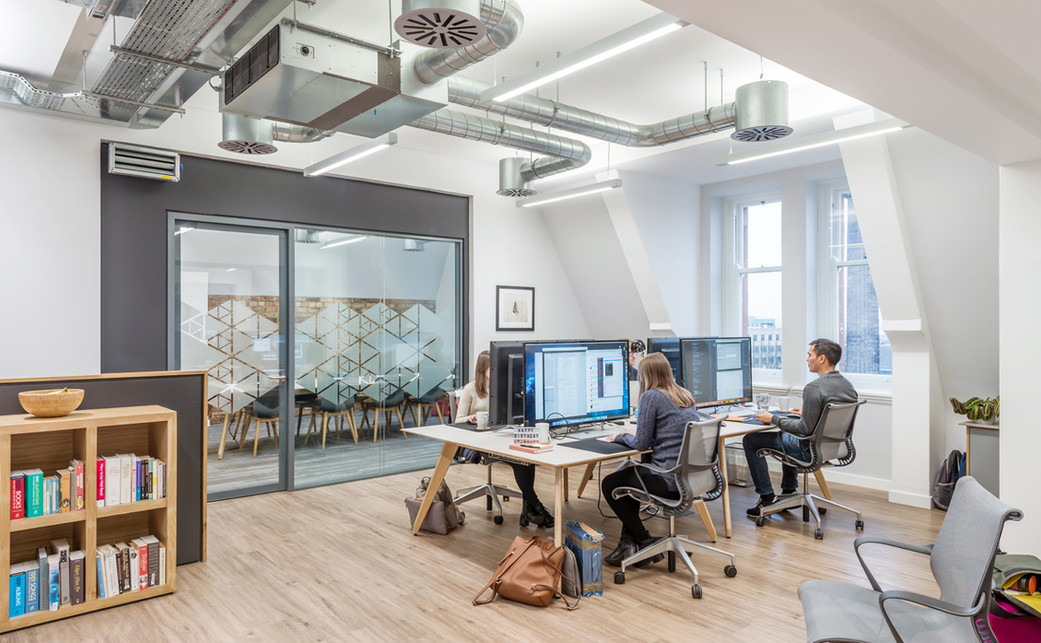 stunning-modern-office-design-exposed-services-timber-floor-interiors-architectural-photography