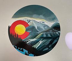 Colorado Sticker.jpg