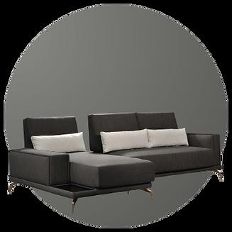 sofa tumb-05.png