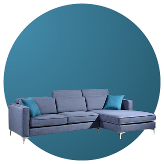 sofa tumb-20.png