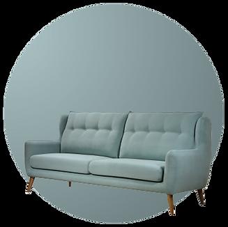 sofa tumb-27.png